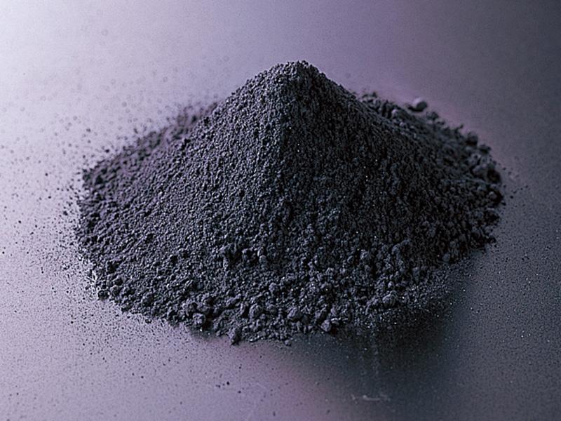 三酸化アンチモン