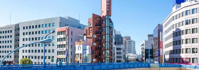 精 鉱 日本