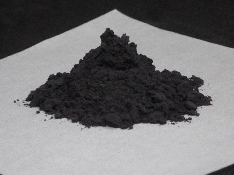 二硫化コバルト
