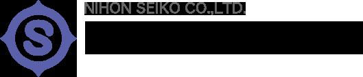 日本精矿株式会社